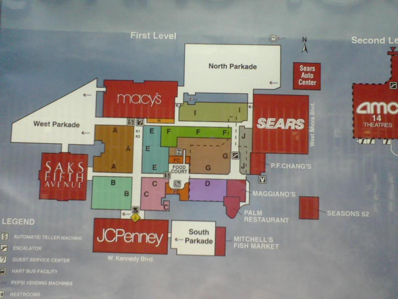 sky city southern and mid atlantic retail history march 2012