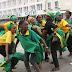 Tanzania, dalle urne desiderio di cambiamento ...
