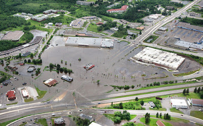 Duluth_flood_photo_aerial_view_near_Miller_Hill_Mall_recent_natural_disasters