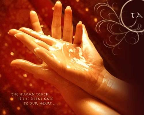 erotische body to body massage neuken rotterdam