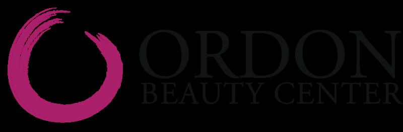 Blog Ordon Beauty Center