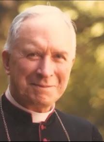 ¿Mons. Lefebvre, sedevacantista? ¡NO!