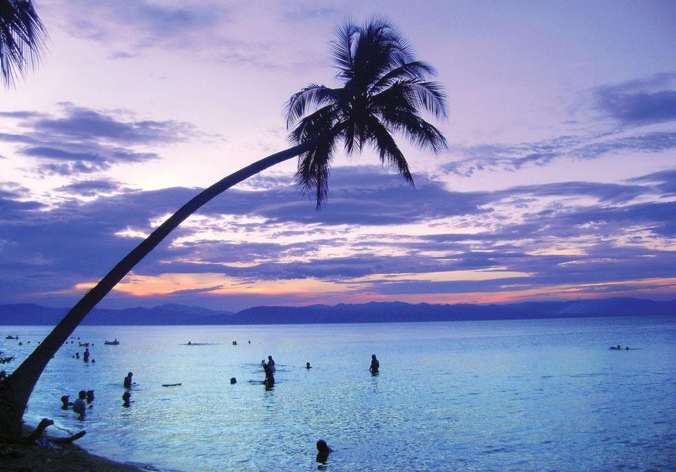 Conociendo Playa Dorada🌴 Sorprendente Guatemala🇬🇹 Fue De ...