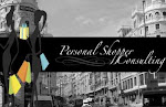 PERSONAL SHOPPER CONSULTING