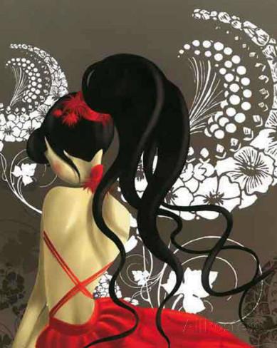 Una Chica Llamada Marilyne - Pelicula :: CINeol