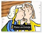 De avonturen van Pieter en Grietje