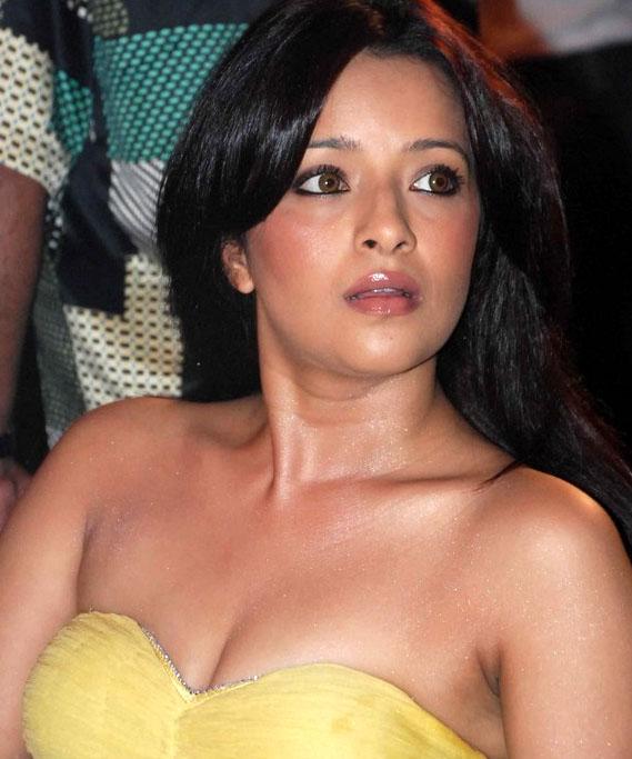 Celebrity Nudes: hot mallu aunty kabmi kadakal poku kathalu ...