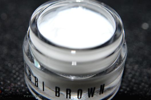 Bobbi Brown Eye Cream