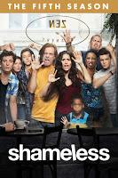 Shameless: Season 5 (2015) Poster