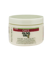 https://orshaircare.com/en/our-products/olive-oil/olive-oil-hair-masque/