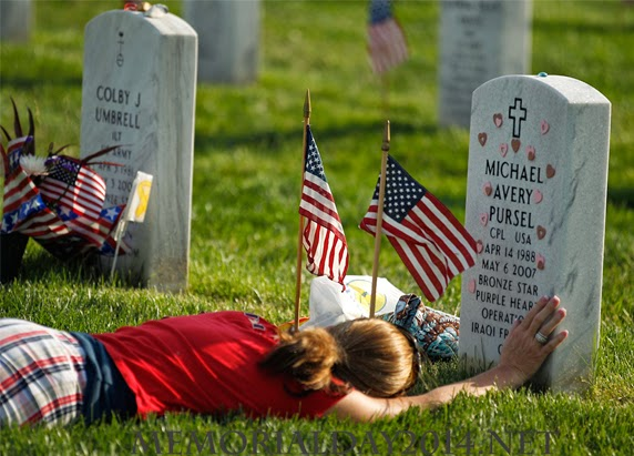 http://www.memorialday2014.net/