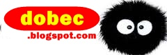 Terbaik Terbaru 2013-dobec.blogspot.com