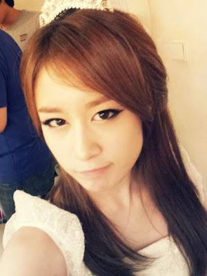 t-ara jiyeon birthday