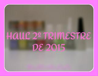 http://pinkturtlenails.blogspot.com.es/2015/07/haul-2-trimestre-de-2015.html
