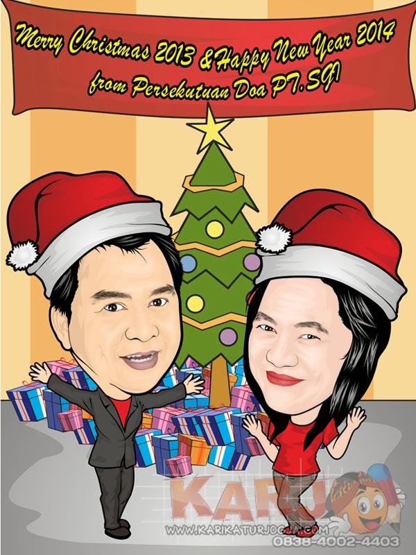 http://www.karikaturjogja.com/2014/01/JasaKarikaturVektortemahariraya.html