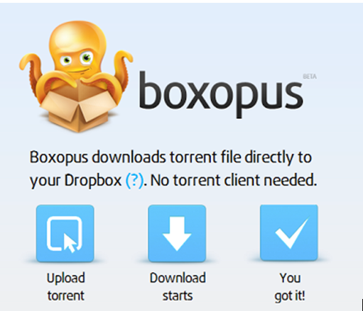 how to make your bittorrent download faster