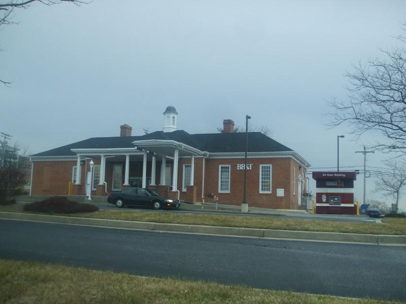 Columbia and Howard County Maryland\'s Future: Elkridge Corners ...