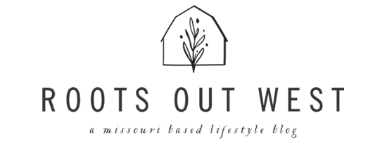 Roots Out West (formerly known as Silex in the City)