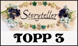 Enda en gang i Topp 3 #12