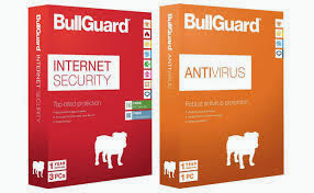 BullGuard Antivirus 2015 Crack Patch And Serial Keys Download
