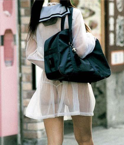 [imagetag] http://3.bp.blogspot.com/-lcBMUgeXFAw/TiqOv4d5a9I/AAAAAAAACRc/j9JmnQR35Xk/s1600/japanes_school_girl.jpg