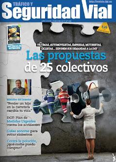 Revista de Tráfico nº 239