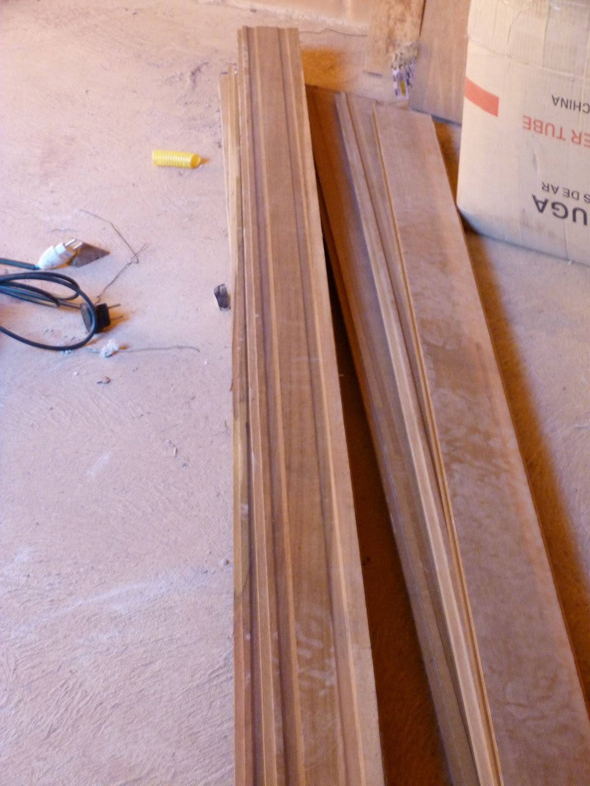 #441705 Feita de Bem: Portas e Janelas 1706 Janela De Aluminio Na Leroy Merlin