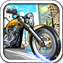 Reckless moto for android games 2013