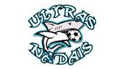 Grupo Ultras Nadais - Facebook