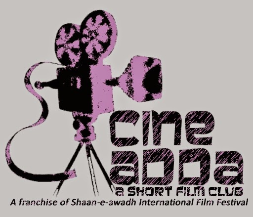 Cine Adda - Film Club