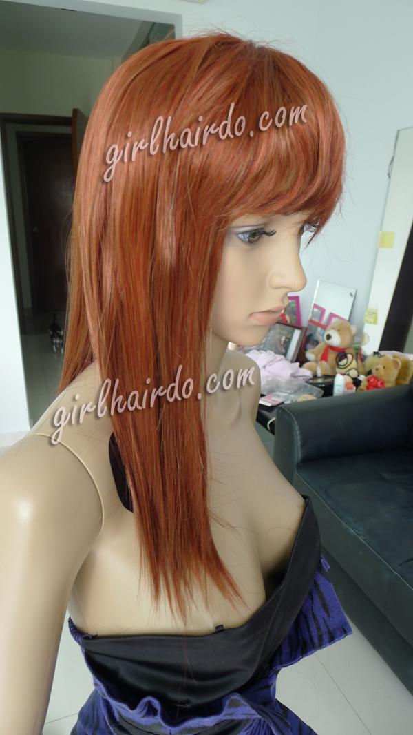 http://3.bp.blogspot.com/-lcEX_Ba2aw8/UTd8IjGUZlI/AAAAAAAAKGo/um8bbV-D5oo/s1600/104.JPG