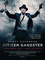 Citizen Gangster (2011) online y gratis