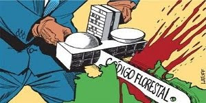 Latuff.