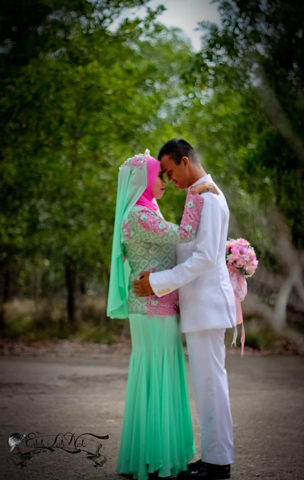 cinta halal
