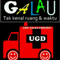 status fb galau