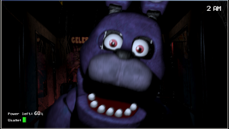 Five%2BNights%2Bat%2BFreddy%E2%80%99s%2Bfor%2BPC%2BFull 2 Five Nights at Freddy's for PC Full Version