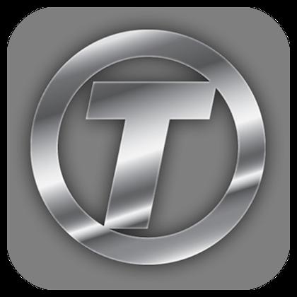 Tiffen-DFX-Bundles-4