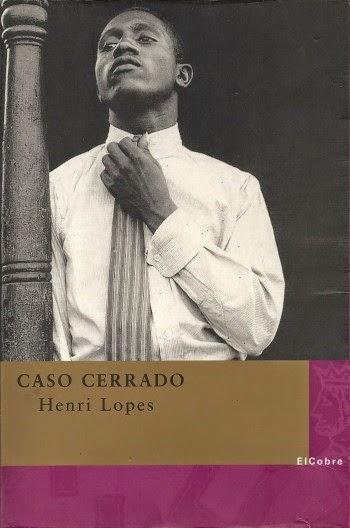 http://laantiguabiblos.blogspot.com.es/2014/04/caso-cerrrado-henri-lopes.html