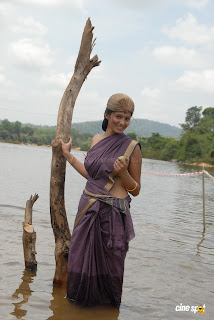 Deepa+Sannidhi+Photos+%282%29.jpg