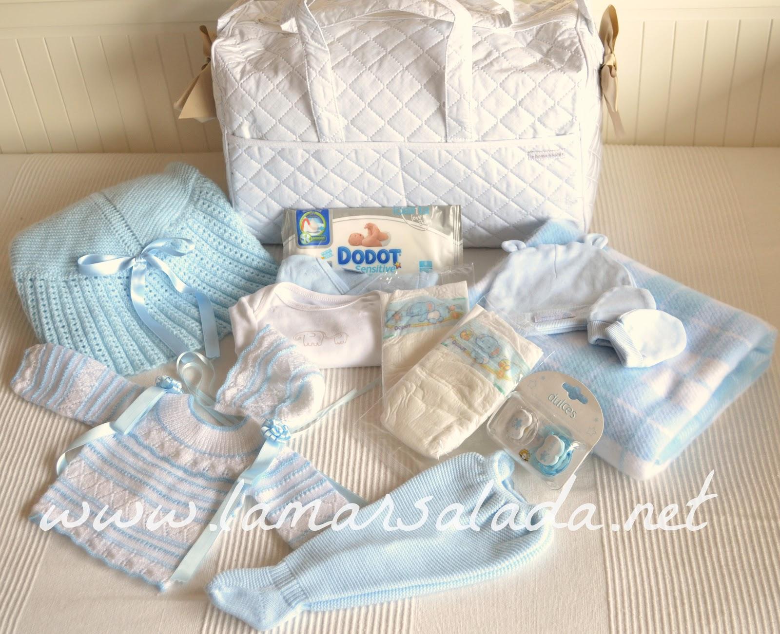 cliente primero baratas auténtica venta caliente primark pijamas premama
