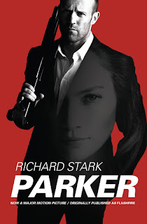 Download - Parker (2013)