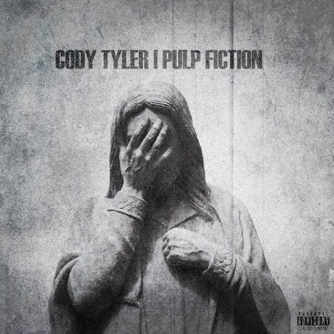 "VIDEO REVIEW: Cody Tyler - ""Pulp Fiction"""