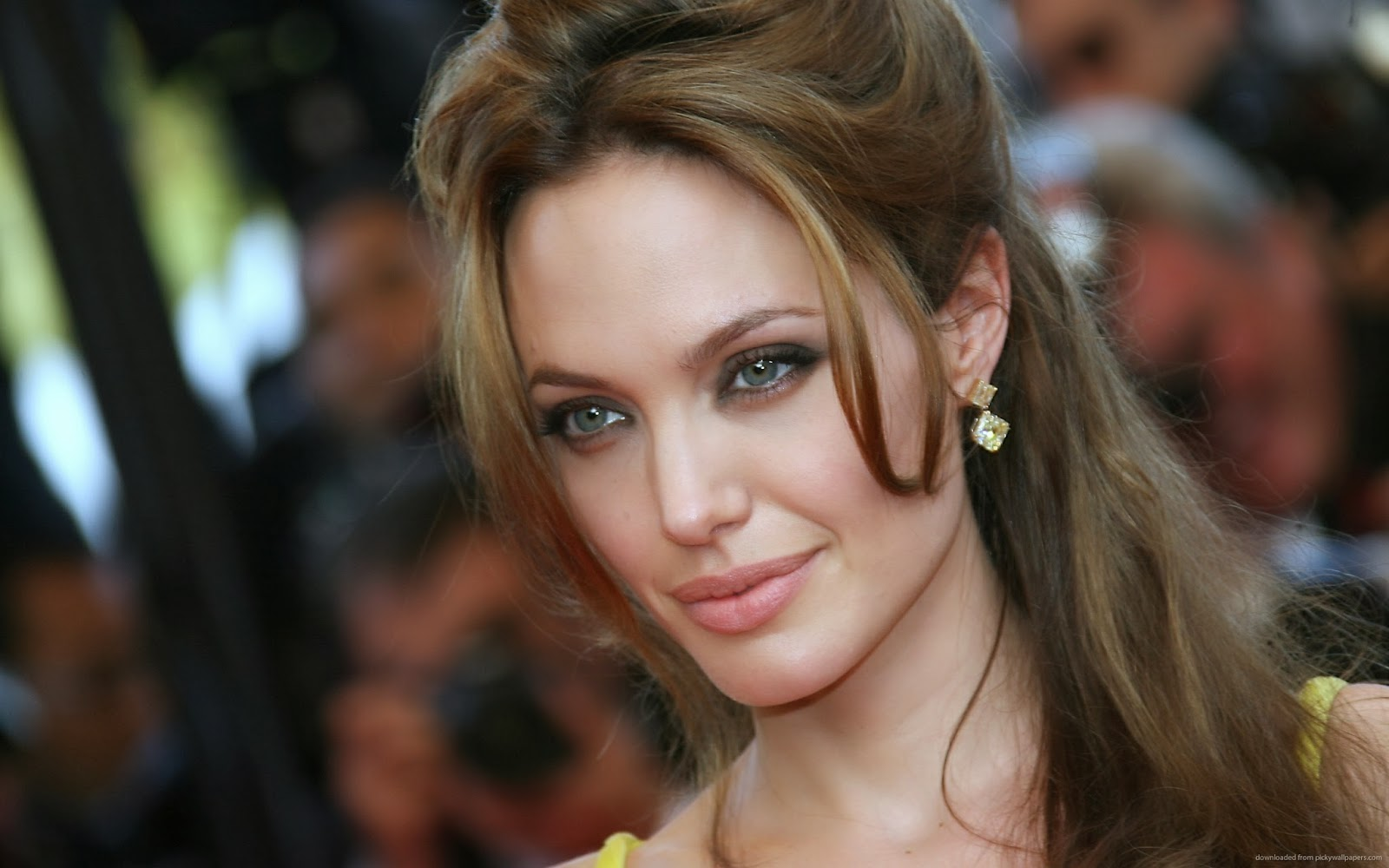 angelina jolie hot wallpapers/angelina jolie beautiful wallpapers