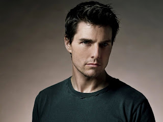 tom cruise hd wallpaper by macemewallpaper.blogspot.com