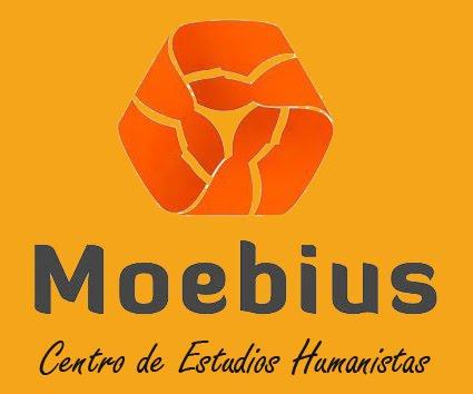"""CENTRO DE ESTUDIOS  """"MOEBIUS"""""""