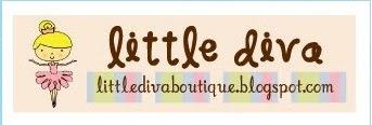 ~LittleDiva~