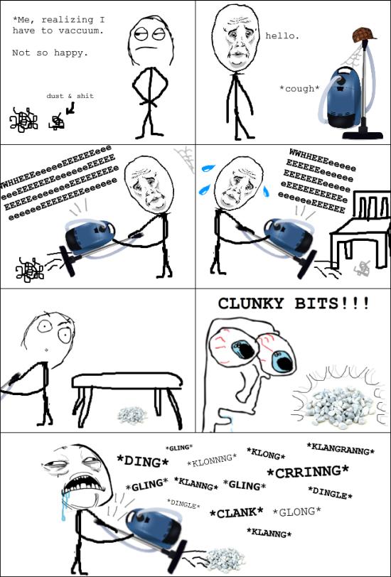 Funny Meme Comics : Very funny meme memes comics collection world