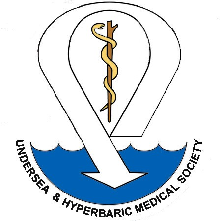 Undersea and Hyperbaric Medical Society