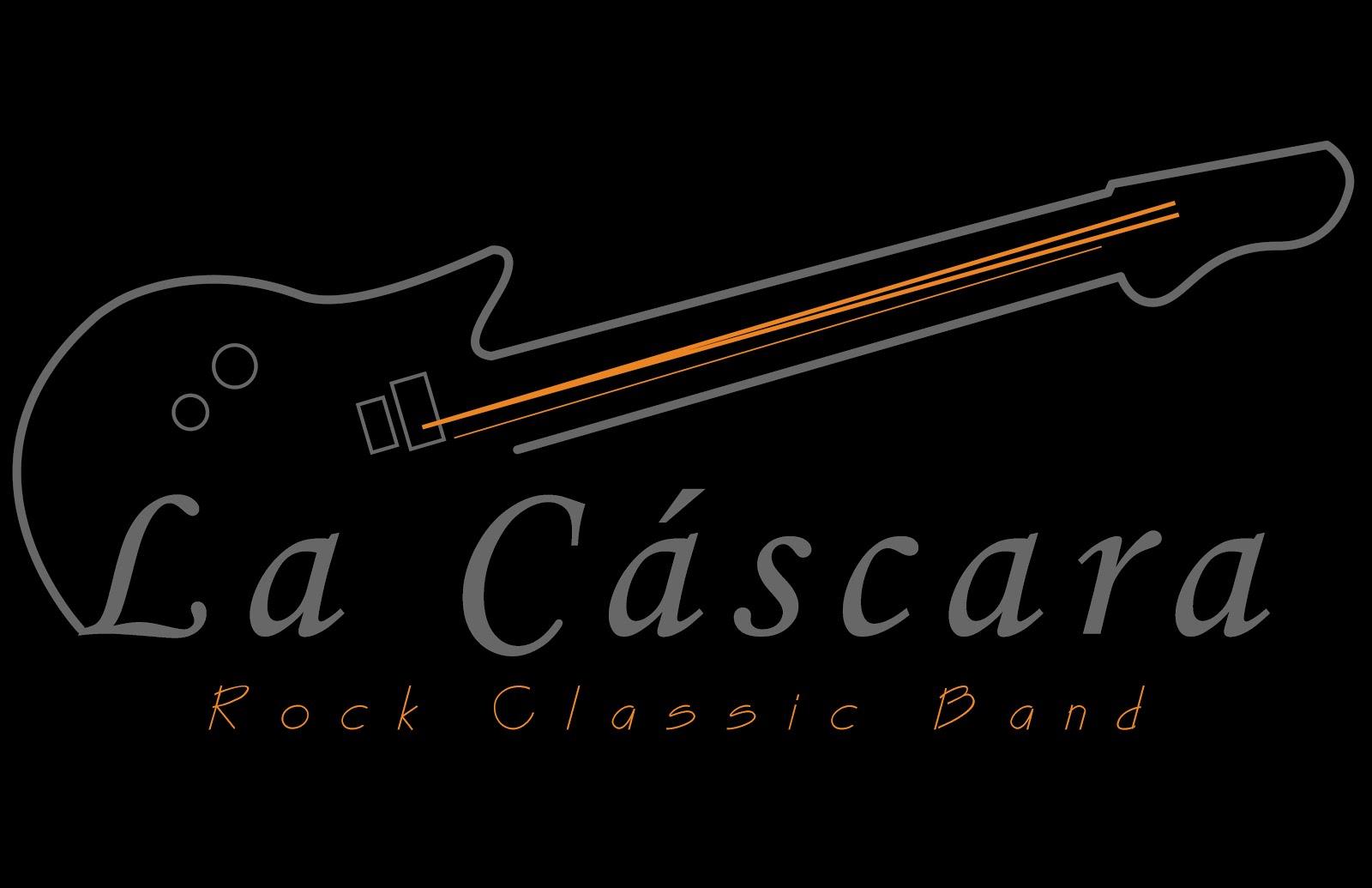 LA CÁSCARA ROCK CLASSIC BAND