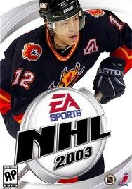 Ice Hockey NHL 2003 Free Download,mysofttech2013.blogspot.com